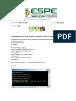 DEPARTAMENTO DE CIENCIAS DE LA COMPUTACION.docx