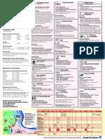 Entsorgungs-Kalender_2014
