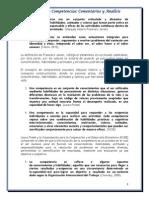 Concepto de Competencia.docx