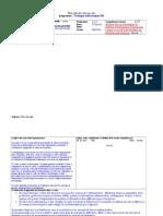 Analyser les caractéristiques générales de l'entreprise