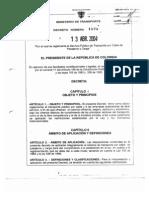 Decreto_001072_2004