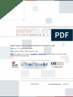 NewsletterSEPL012014-Unacolumna