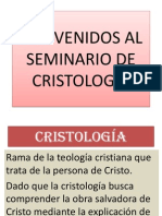 CRISTOLOGIA 1-2