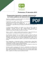 Compromiso alerta dun posible desfalco no concello.pdf