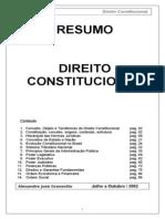 72387033 Cons Constitucional