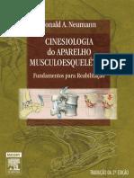 2011-neumann-esample CINESIO.pdf