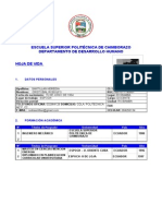 Curriculum r Santillan