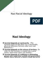 naziideology