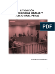 Libro Audiencias Orales y Juicio Oral Penal Enero10 Original (1)
