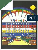 5- El Oráculo de la Fortuna.pdf