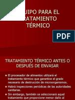 equipotratamientotermico (1)