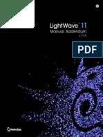 Lightwave 11-6 Addendum Lowres 20131031