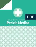 Manual de Procedimentos -196
