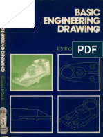 RhodesCook BasicEngineeringDrawing Text