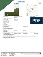 Tract #14 Daisy Lane Berkeley Springs WV 25411