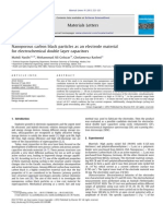 Nanoporous carbonblackparticlesasanelectrodematerial.pdf
