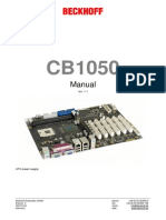 CB1050en