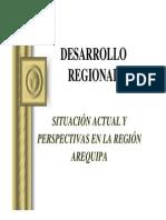 Realidad Arequipeña