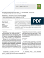 New electrode material for electrochemical double layer capacitors.pdf