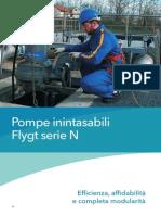Pompe N_2012