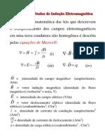 Teoria dos Métodos de Indução Eletromagnética.pdf