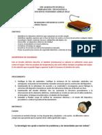 Guia (Maquina cortadora de ICOPOR).pdf