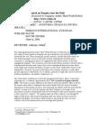 SSRN-id1087659