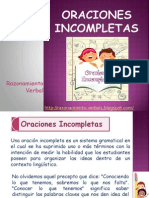 oraciones-incompletas