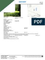 Lot 7768 Byer Lane Shepherdstown WV 25443