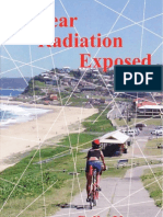 Nuclear Radiation Exposed