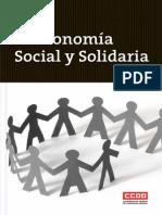 Guia Sobre La Economia Social y Solidaria