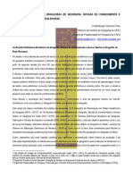 AS-REVISTAS-ELETRÔNICAS-BRASILEIRAS-DE-GEOGRAFIA-DIFUSÃO-DO-CONHECIMENTO-E-ACESSO-ABERTO-NA-GEOGRAFIA-EM-REDE