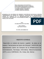 Presentacion Defensa Informe
