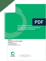 obsolescence_des_produits_high-tech.pdf