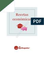 recetas_economicas