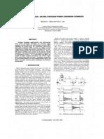 Sg3526 схема включения
