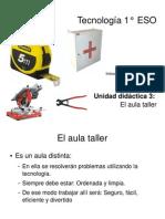 00-UD3-Elaulataller.pdf