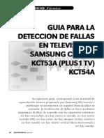 Fall as Samsung