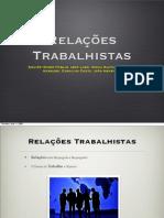 relacoestrabalhistas