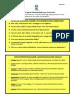 elementary wloo 2013-14 action plan ra