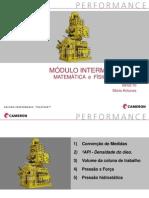 Matematica e Fisica aplicada, modulo intermediario I.pptx