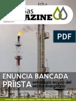 174348-Oil Gas Magaz
