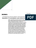 roma - 06.09