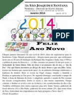 2014 01.pdf