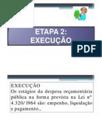 Wilsonaraujo Orcamentopublico Completo 033