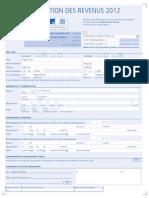 IR-Form-2042-2013-13600189460379