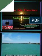 valedosaofrancisco-1221947481830288-9