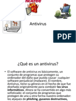 antivirus-121210103456-phpapp02
