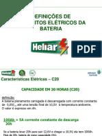 Trein Heliar - Assistência Técnica (rev mai10)