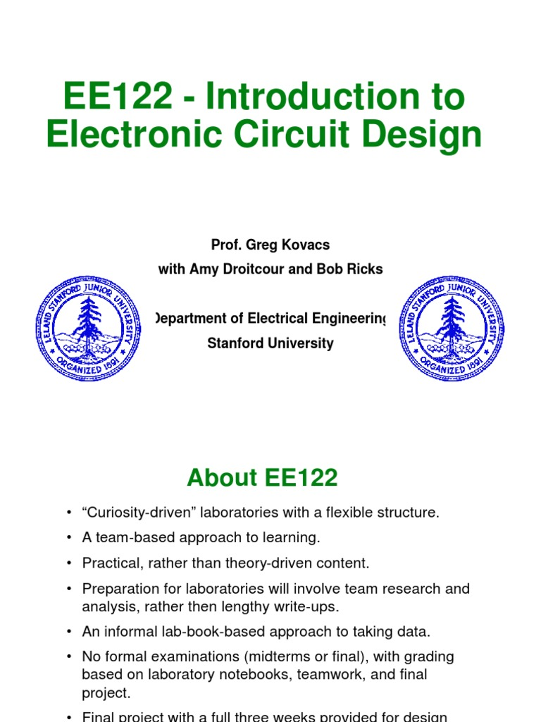 Intro Of Electronic Cct Design Circuits Operational 8085 Projects Blog Archive Digital Amplifier